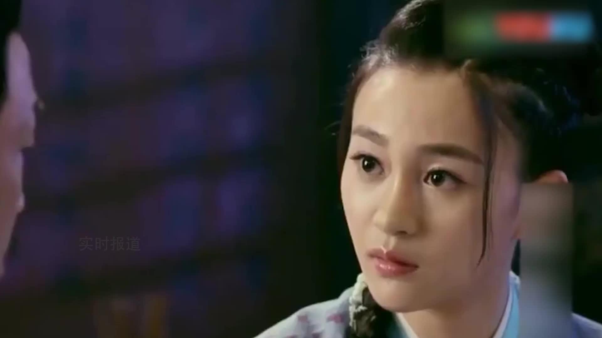 """吴秀波""""出轨门""""女演员反被控罪逮捕!神操作令网友看傻!"""