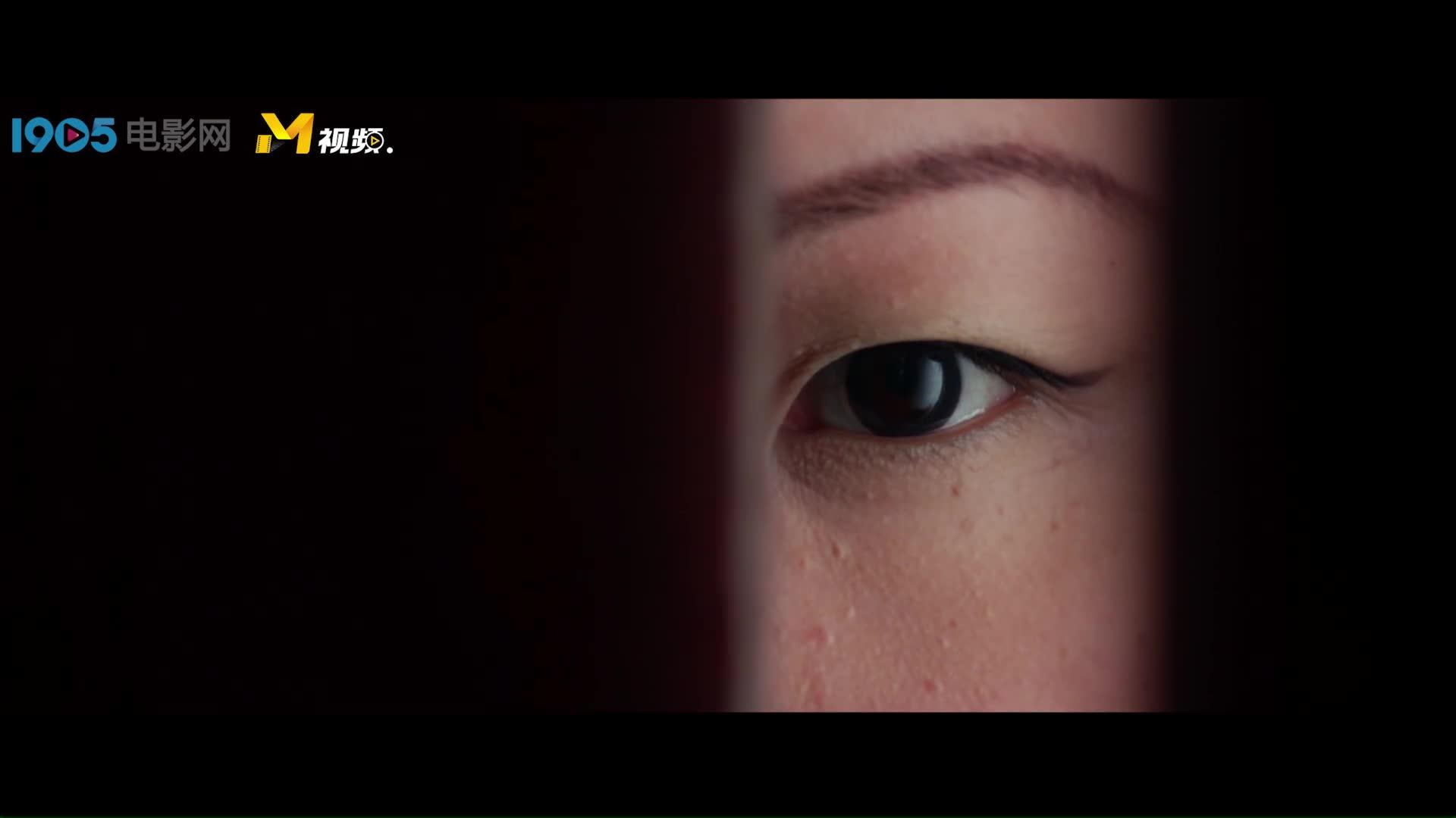 谁说相声演员不适合演电影,李菁这浓眉大眼的就挺上镜