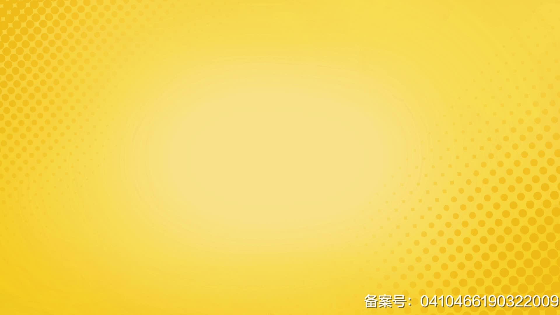 """[西瓜12问]从""""渣男尓豪""""到""""孝子苏明哲"""",18年后它跟姚晨合作翻红"""