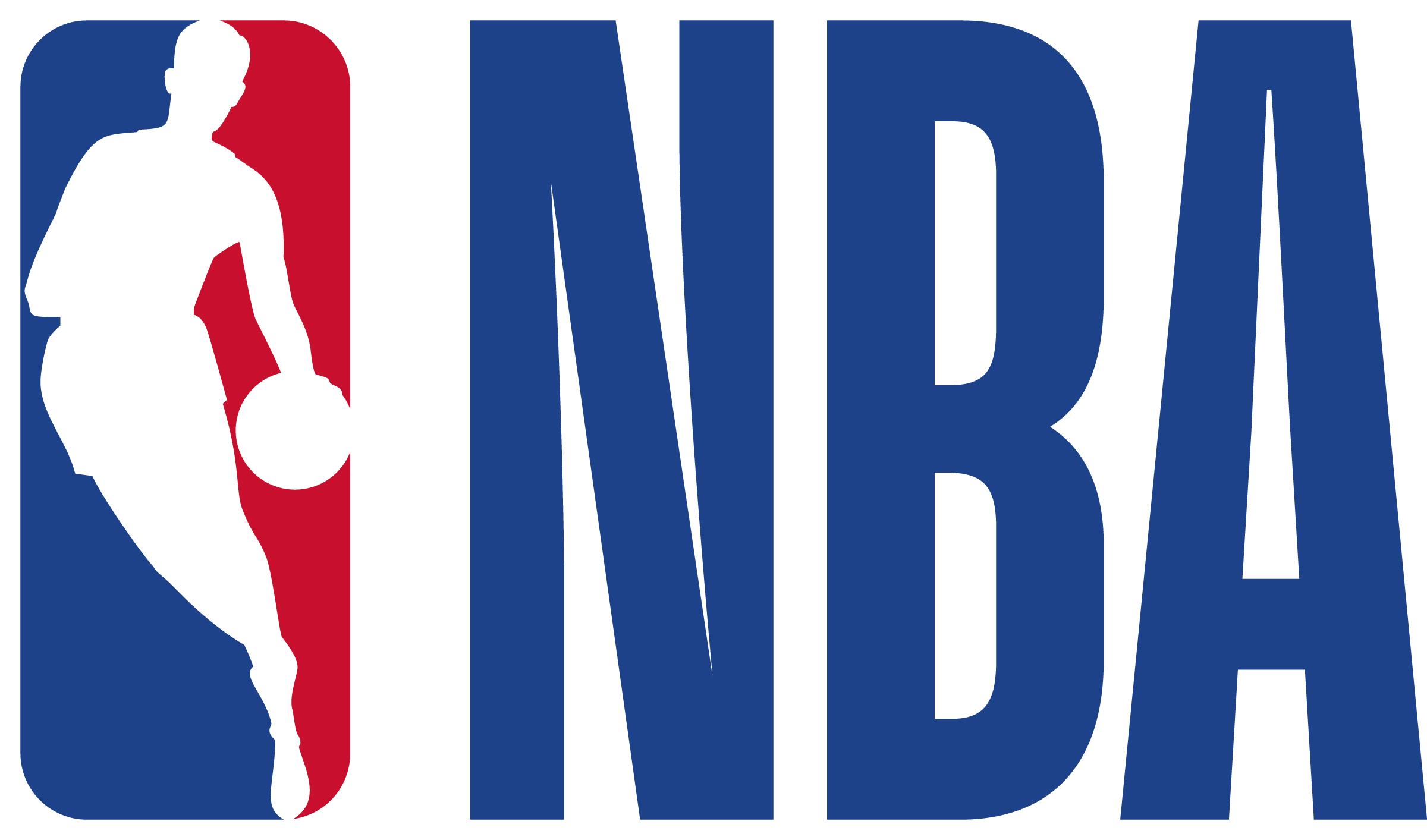 巨量引擎与NBA强强联合,体育短视频营销再升级
