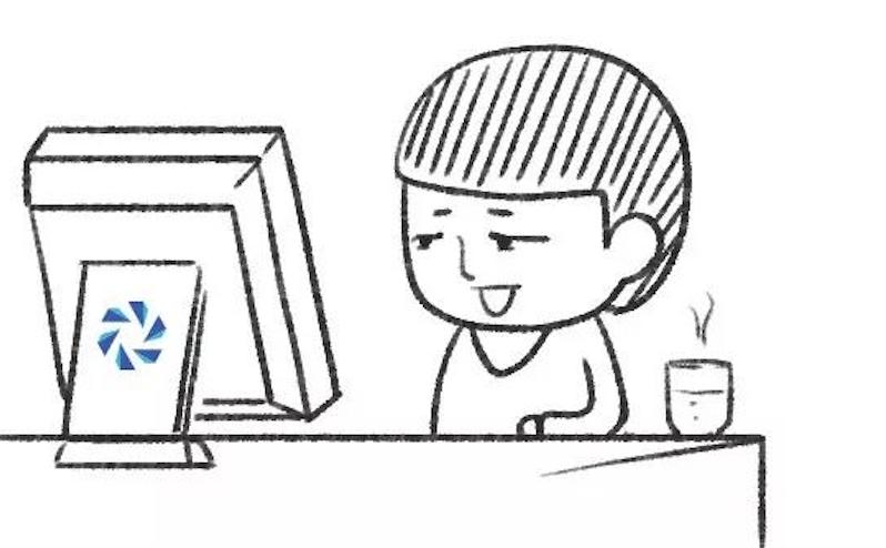 """【巨量引擎】关于新版广告投放平台,""""十年老优""""这样说!"""