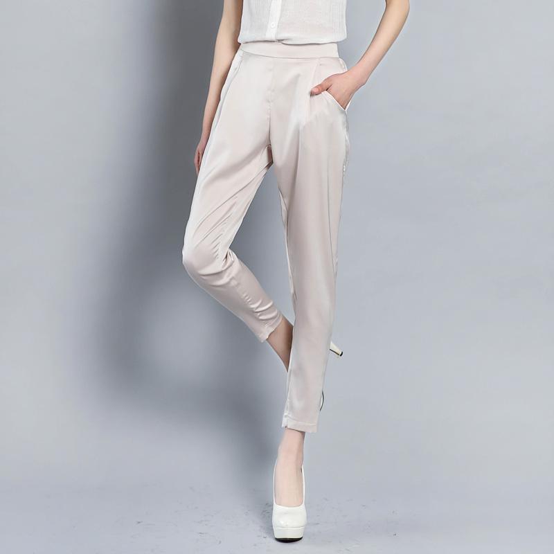 秀丽妈妈裤,妈妈最喜欢的裤子,秋期妈妈裤,妈妈最喜欢的裤子