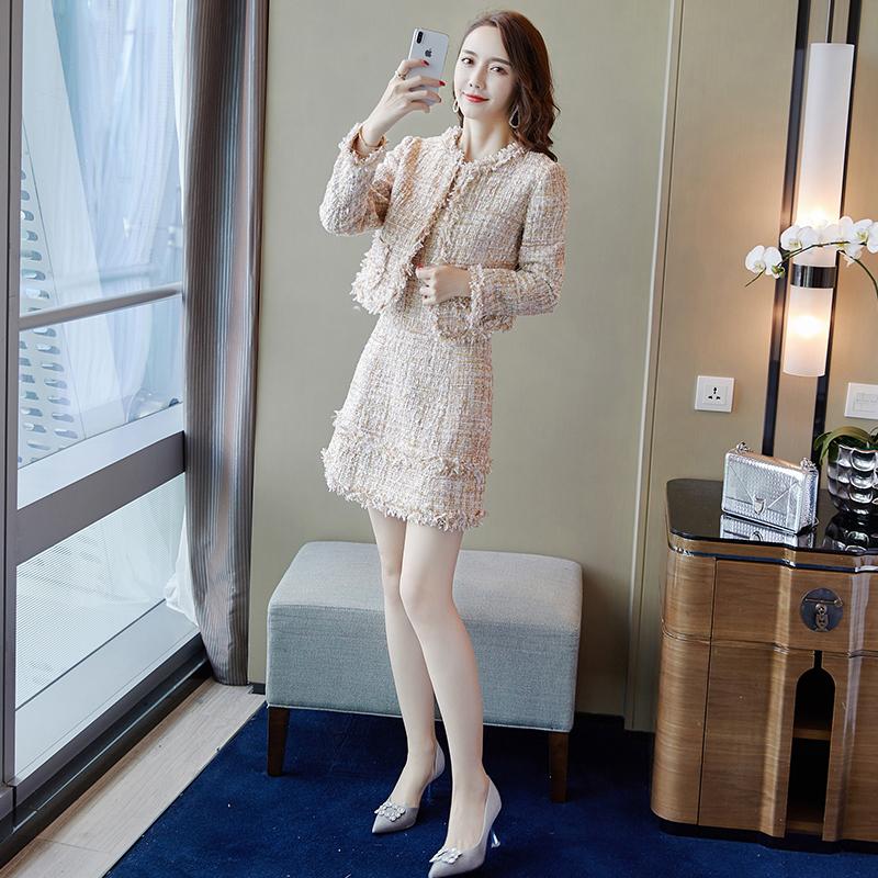 146-158小个子女生,建议穿正当红洋气裙子,显高显瘦还美