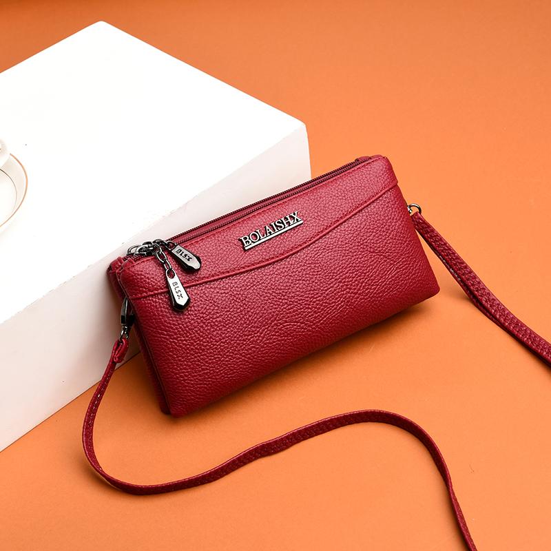 十一假期带着这样的小包包,显得你格外精致,魅力十足呢