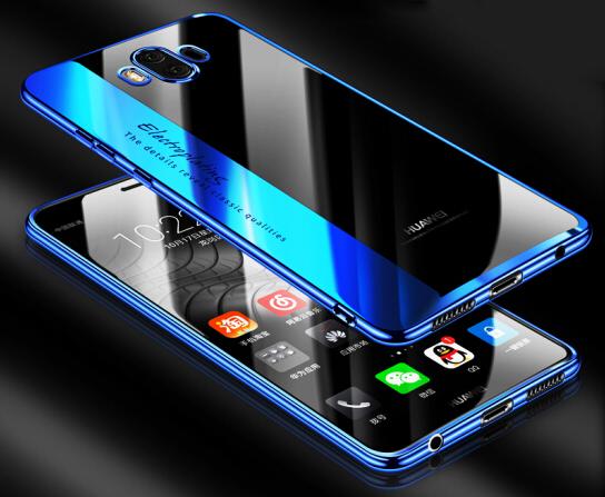 华为保时捷Mate10pro手机壳优惠券
