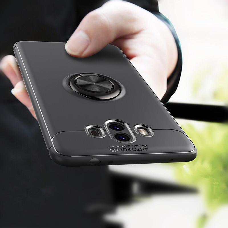 华为系列指环磁吸硅胶手机壳优惠券