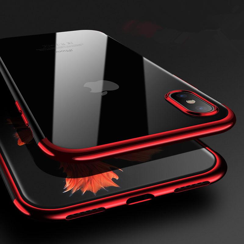"""9月发布最新""""苹果手机壳""""问世,适合30岁出头男人,实用高级"""