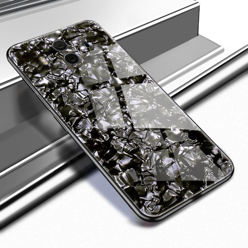 拿华为手机的!塑料壳赶紧扔,全新精致壳来袭,防摔耐用超惊艳