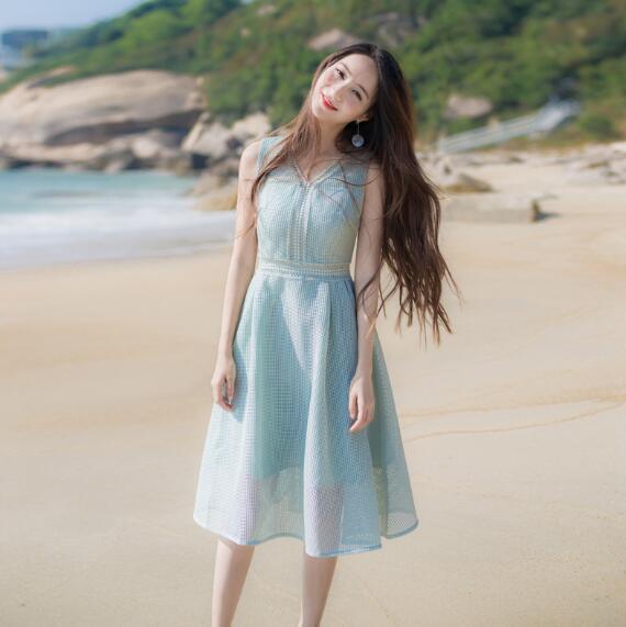 www.daogouche.com