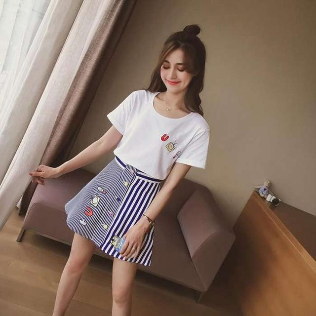 www.zhuaichao.com