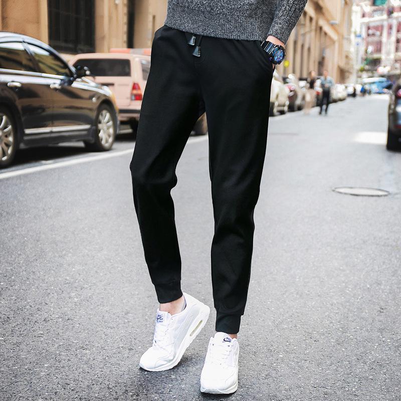 去澳门才发现,如今澳门男人这样穿,超帅气,老公一激动买了5件