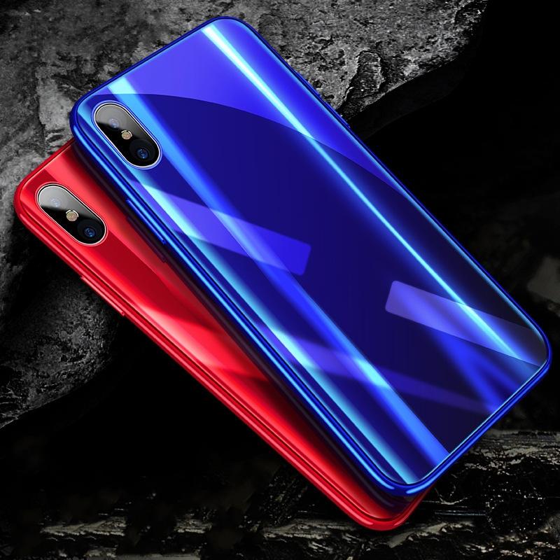 """中国研发""""苹果""""手机壳,今秋就流行这种的,有颜有面才任性"""