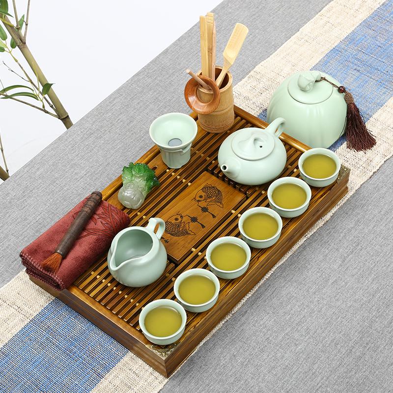 www.shunxintao.com