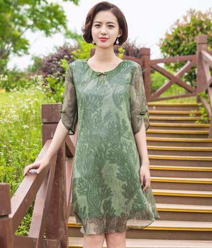 www.zhaohaohuo.cn