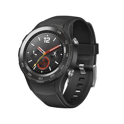 【华为4G】华为4G智能 Watch2优惠券