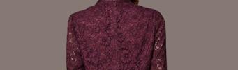 九月上新秋裙,特适合6070后女人,53岁婆婆穿上,美的出众