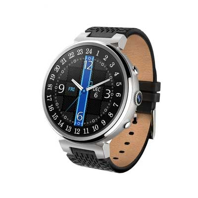 智能手环手表苹果oppo华为小米vivo优惠券