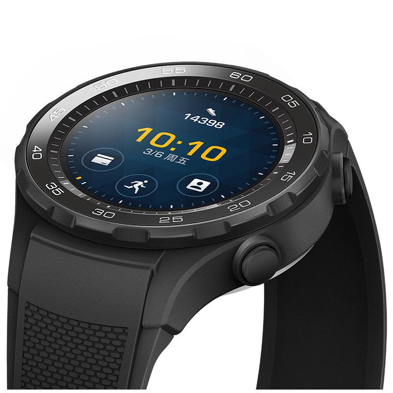 华为正品 Watch2智能手表优惠券