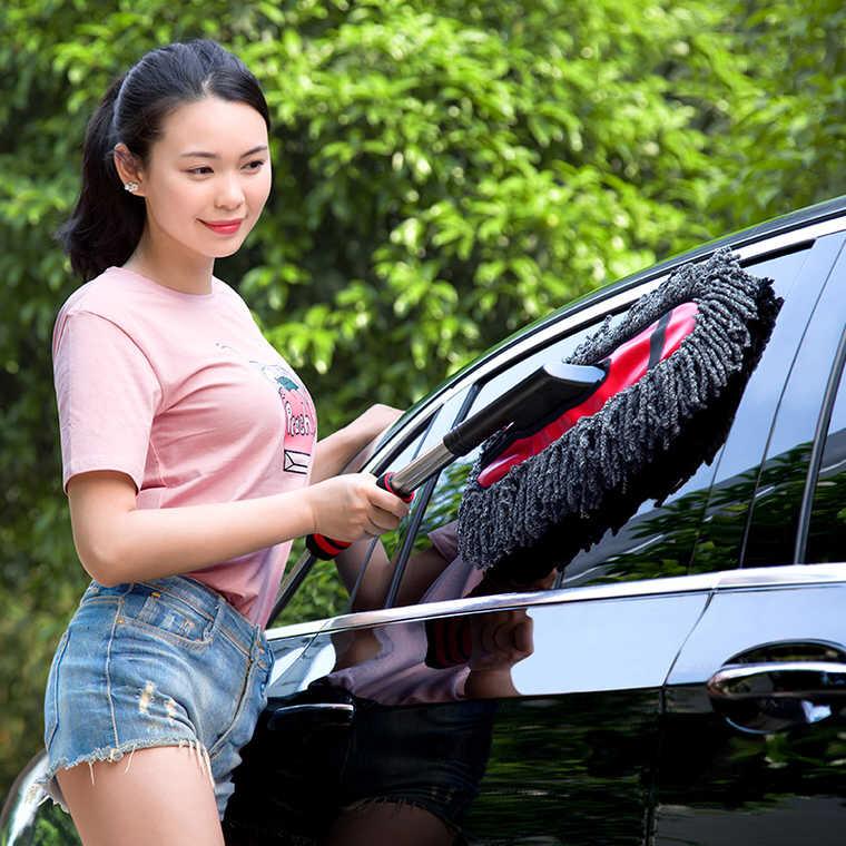 汽车洗车刷子优惠券