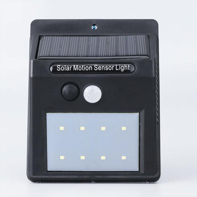 不费''零''度电,''多功能''照明灯,数量有限抢完为止