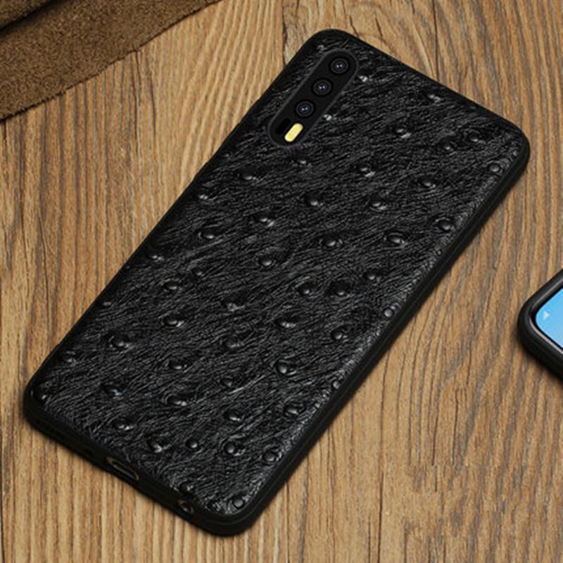 """华为P20:2018新上市的""""智能""""手机壳,你一定没见过"""