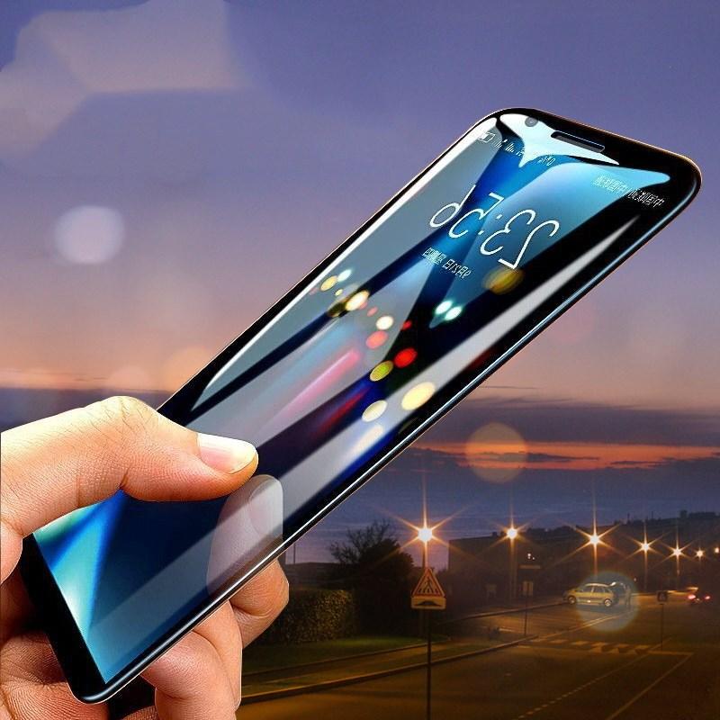 双卡双待】超薄卡片手机 应急备用迷你手机优惠券