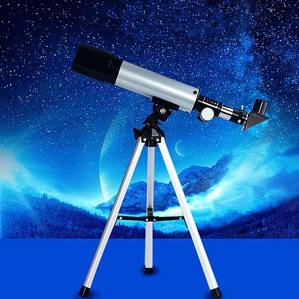 【天文望远镜】普通望远镜升级版优惠券