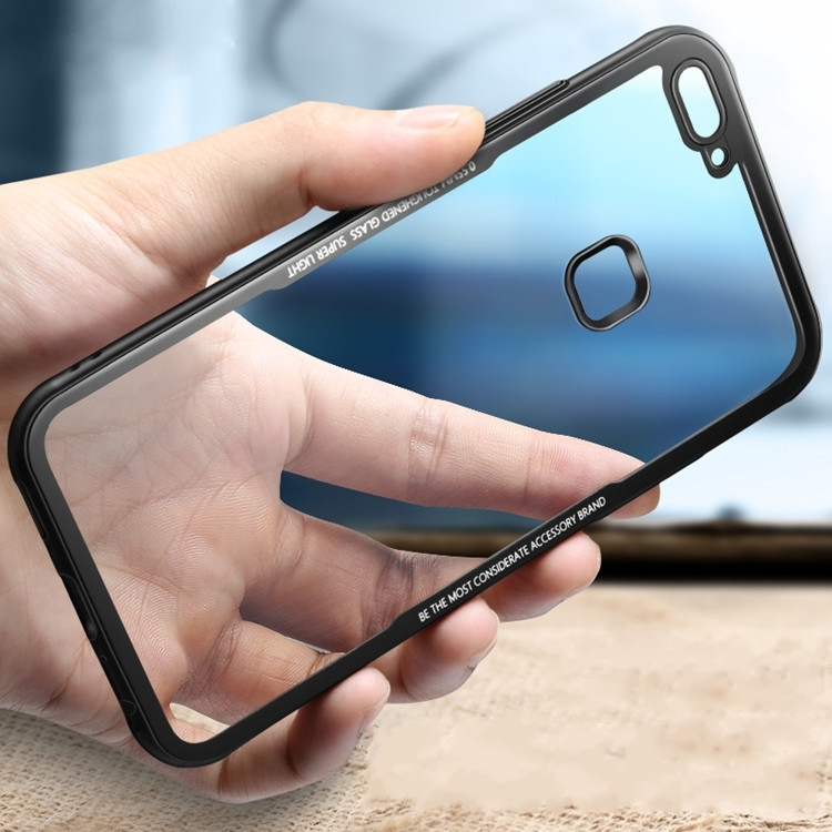 vivo x20手机壳新款钢化玻璃保护套优惠券