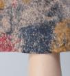 如果你年逾48,建议穿嫩点,试试这高档洋裙,飘溢着年轻女人味