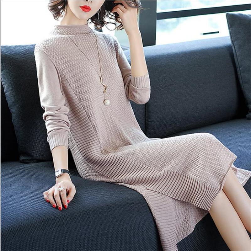 时尚优雅范连衣裙,华贵中透着浪漫情调,一条裙子让你优雅无比