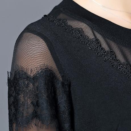 女人过了40,还不打扮?瞧瞧下面小衫,款款减龄显瘦,美得心慌