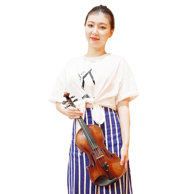 【黑白调】女款圆领 短袖t恤 MUSICFANS 音符设计款