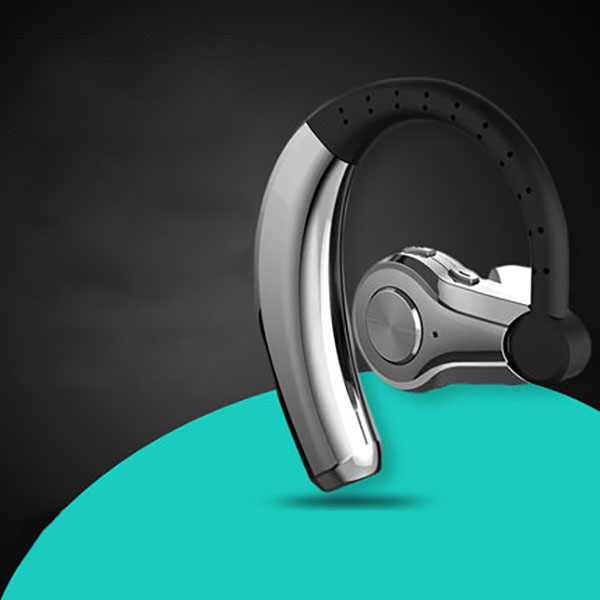T9迷你4.1爆款无线运动蓝牙耳机立体声优惠券
