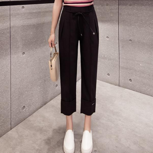 新款女裤美美哒,爱美爱上完美,相当漂亮的打底裤