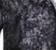 男透气防水迷彩风衣时尚防晒衣单层轻薄夹克优惠券