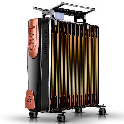 比暖气暖和,比空调省电,3秒速热的暖风机,一款比一款给力