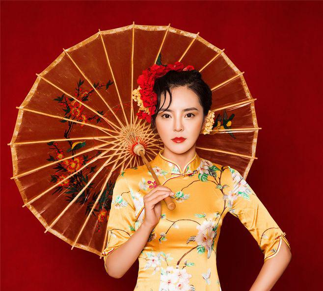 www.qiangquaner.com