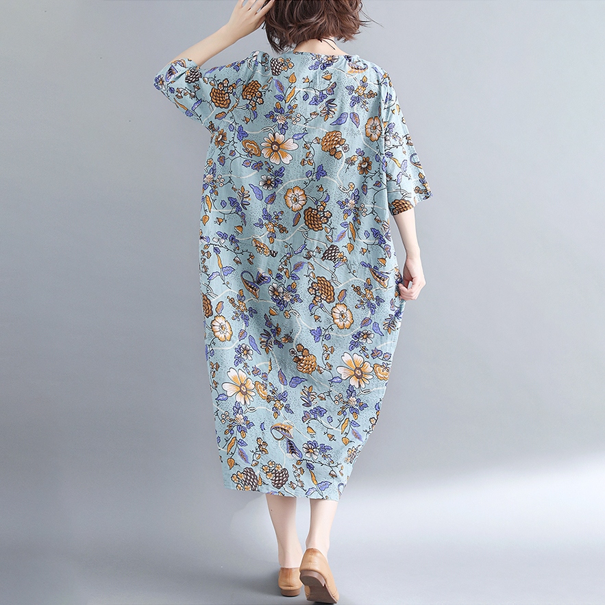 等发工资了一定要买这几款连衣裙,无论是旅游或上班,穿上特好看