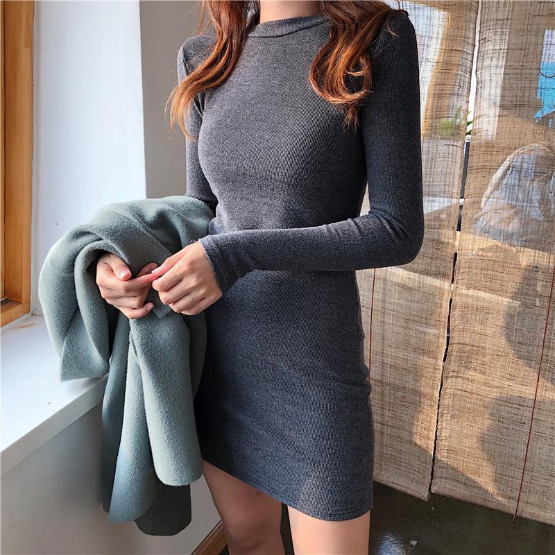 这些秋衣你囤了吗,精致潮流女人都在穿,保暖又漂亮