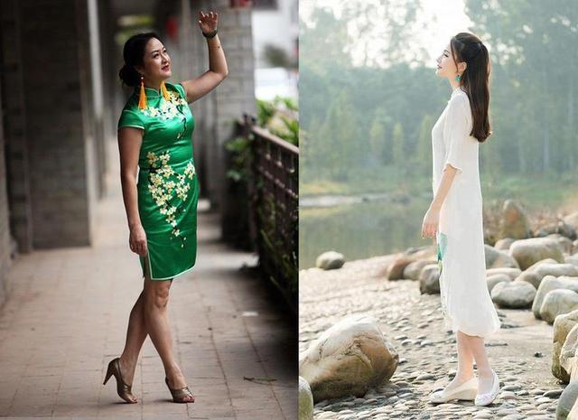 www.pianyiwang.cn