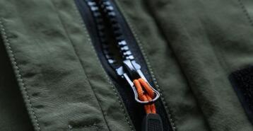 【休闲水洗】纯棉夹克上衣韩版男装工装外套优惠券