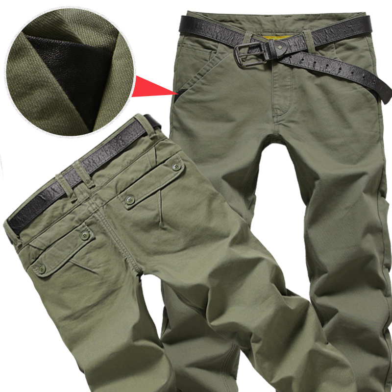 """不愧是新款时尚的""""潮男裤""""!舒适时髦又显瘦,十足的男神范"""