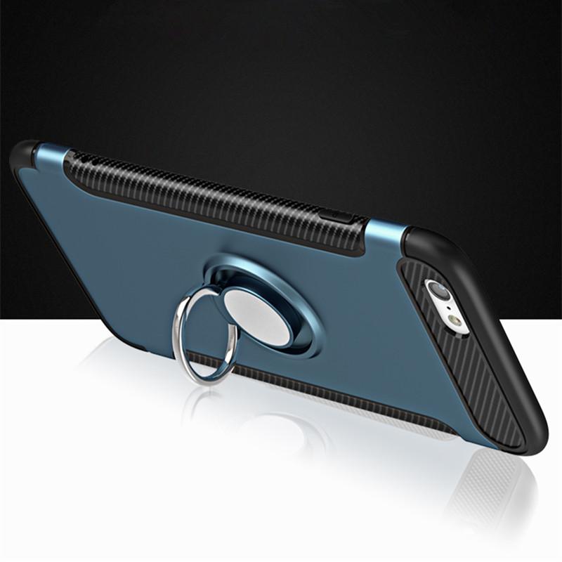苹果磁吸支架防摔手机壳 超强防摔优惠券
