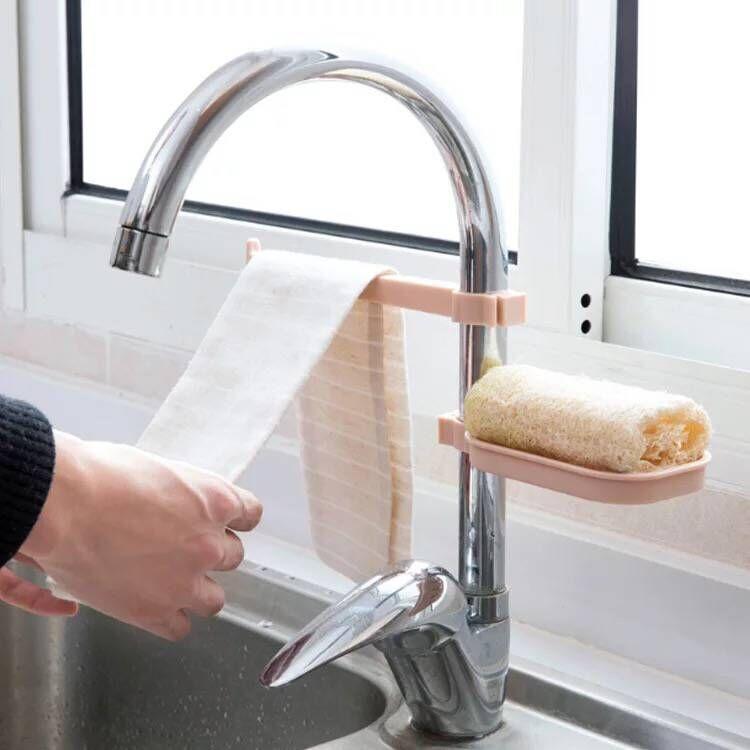 越来越多人后悔装橱柜了,费地方,厨房早该这样装,实用方便